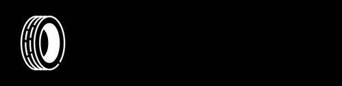 AutoBanden Partner